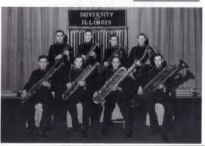 UI-Sarrusophone-section-194