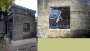 могила сакса1