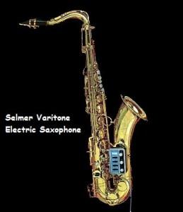 selmer-electric-saxophone